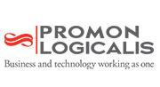 19-promon-logo
