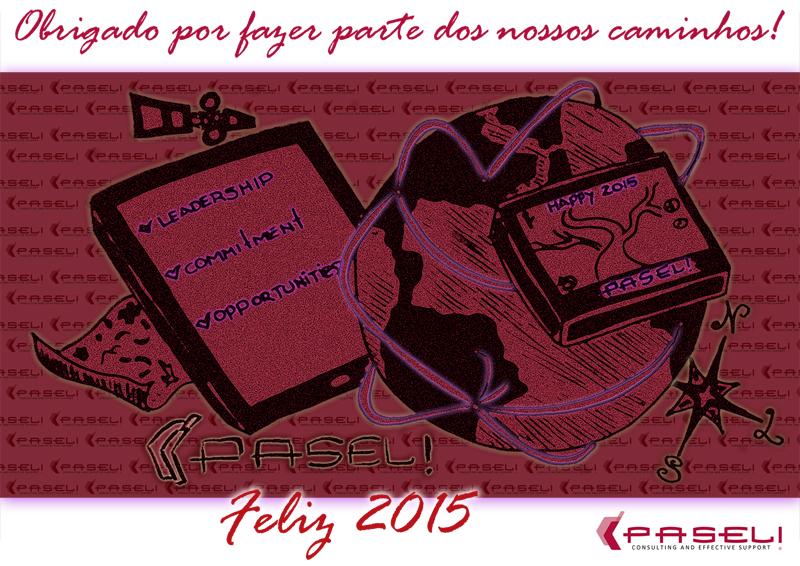 CartaoPaseli2015 (3)