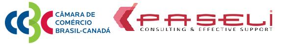 Logo_CCBC e Paseli