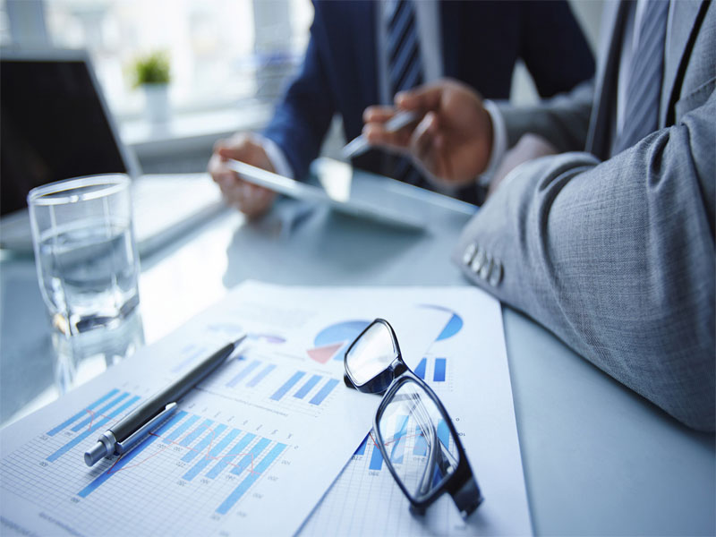 Consultoria Empresarial nos Estados Unidos - Connecticut