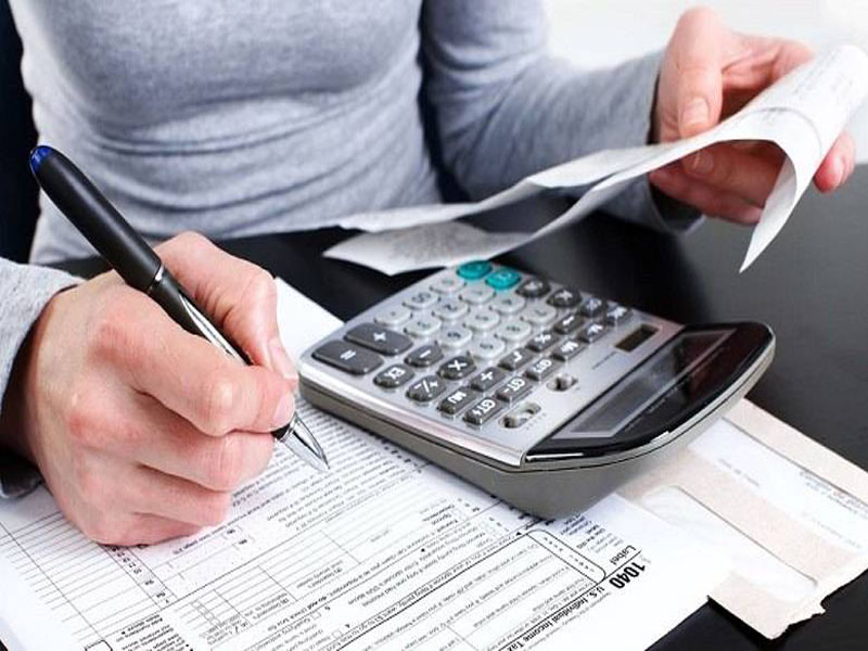 Principais impostos nos Estados Unidos para empresas