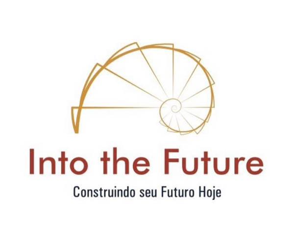 Into the Future - Educação para brasileiros nos EUA