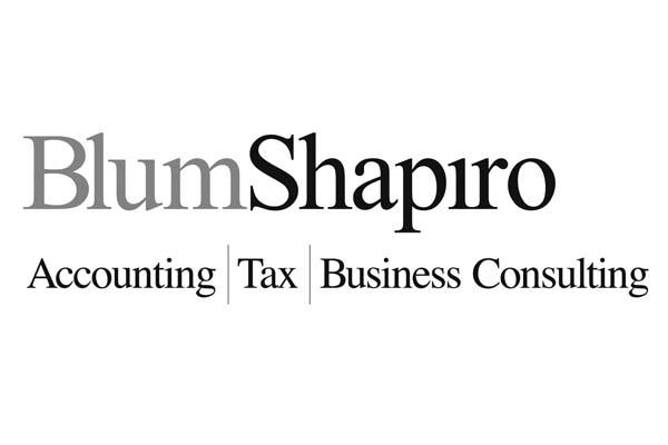 Pesquisa da Blum Shapiro