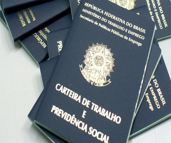 Leis trabalhistas no Brasil e Estados Unidos