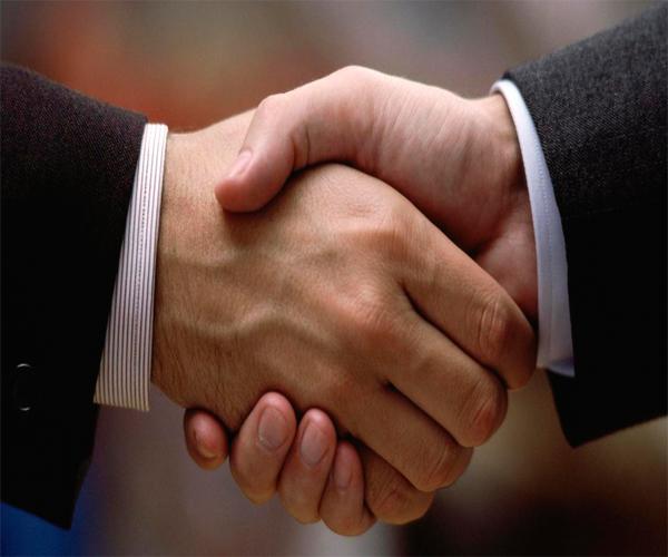Negocios nos Estados Unidos - Empresas brasileiras