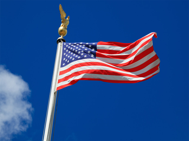 Os tipos de empresas nos Estados Unidos - Blog Paseli Consulting