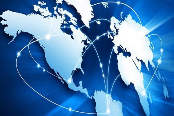 Exportação de serviços brasileiros para os Estados Unidos - Paseli