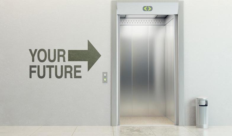 O que é um elevator pitch e como construí-lo