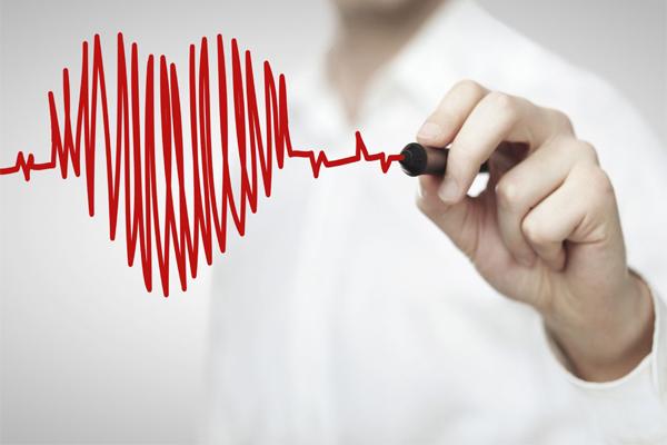 Seguro saúde nos Estados Unidos - Como funciona?