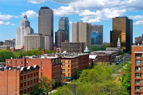 Connecticut oferece subsídio para a internacionalização de empresas