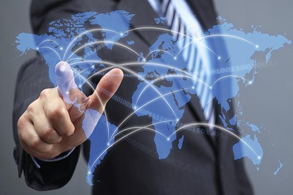Importancia da consultoria internacional para o seu negocio