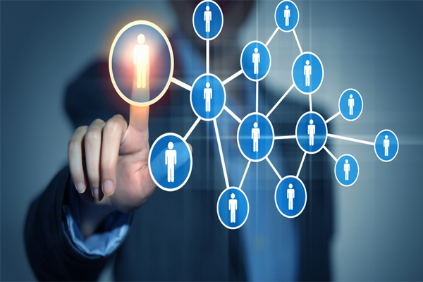 Importância do networking no processo de internacionalização