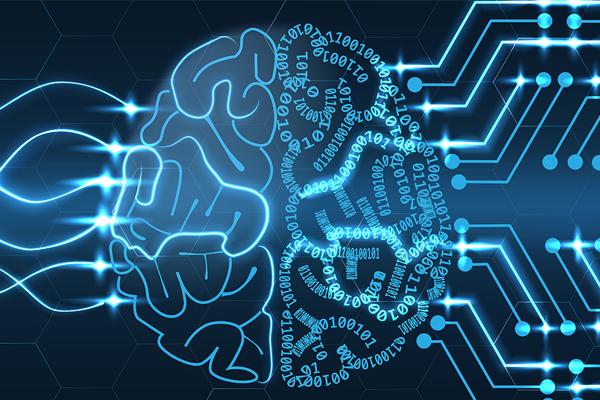 Inteligência artificial no mercado de TI brasileiro