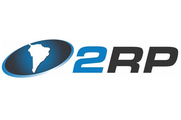 2RP firma parceria com o Hub55